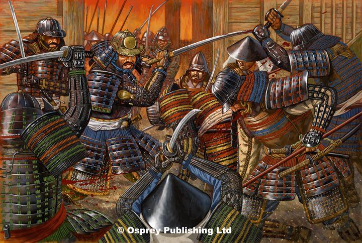 samuraibattle.jpg 720×484 pikseli