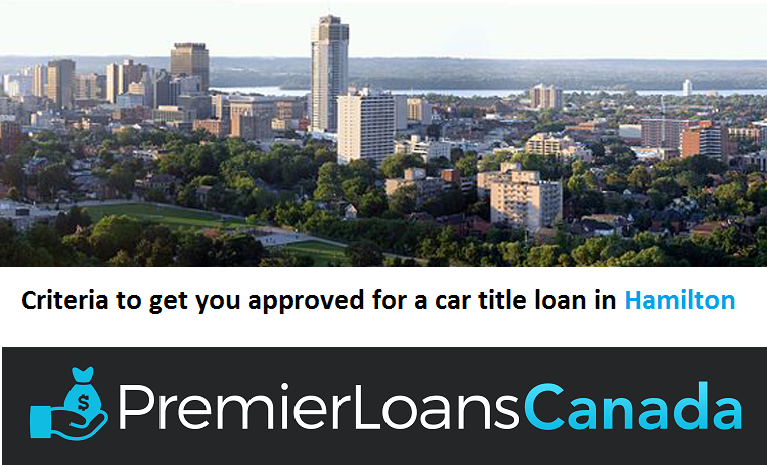 Neighborhood Title Loans 4456 Elvis Presley Blvd, Memphis