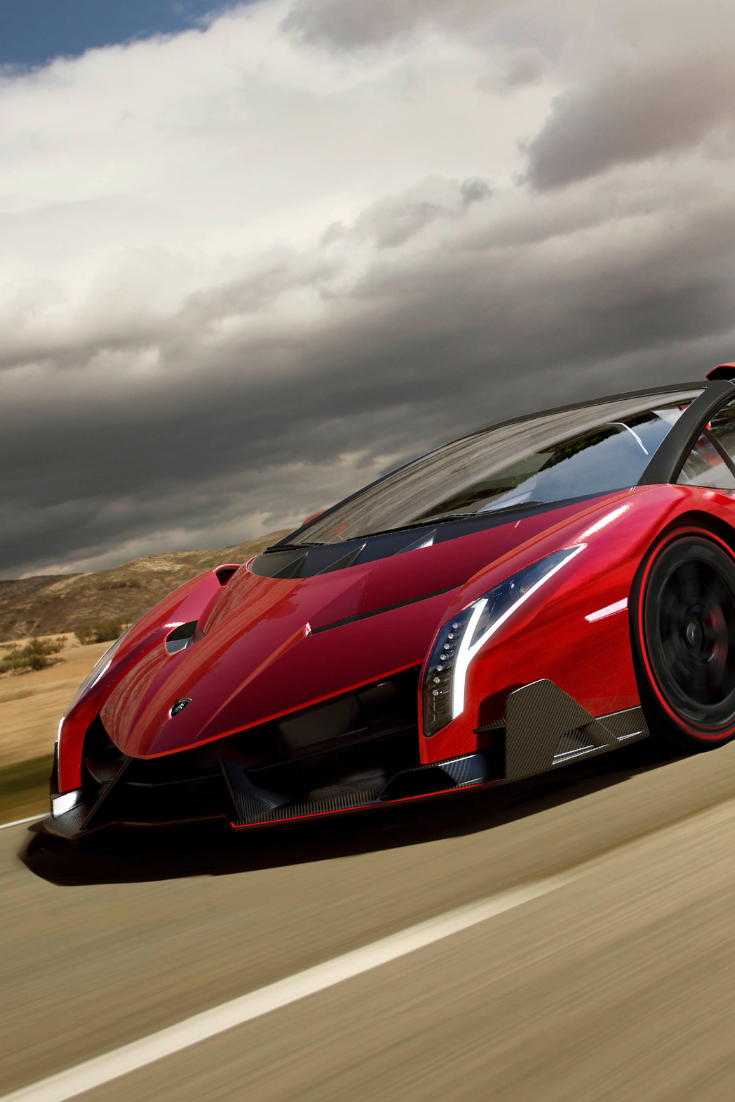 7 Fastest Lamborghini In The World Ever 2020 Edition Most Expensive Car Expensive Sports Cars Car In The World