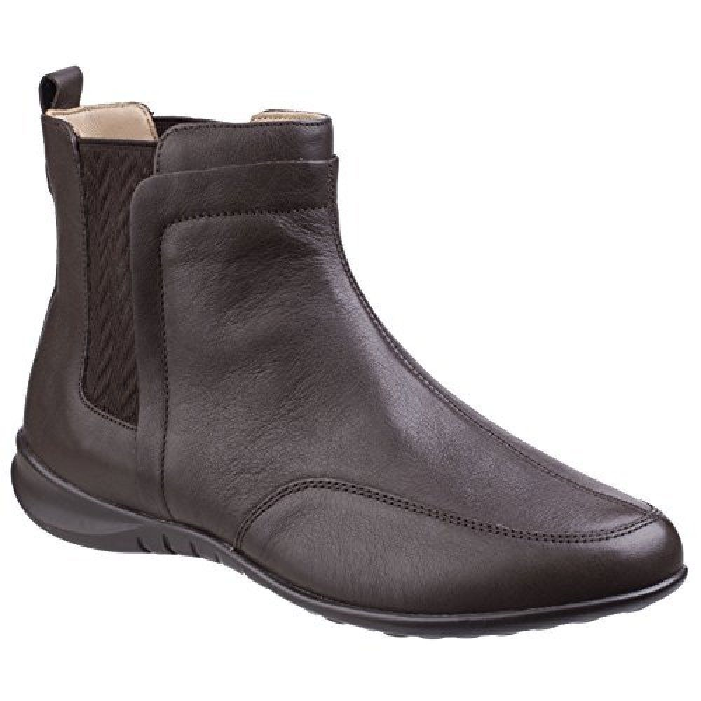 Hush Puppies Womens Ladies Lindsi Bria Ankle Boots Fashion Clothing Shoes Accessories Womensshoes Boots Ebay Link Boots Ankle Boots Ankle Boot