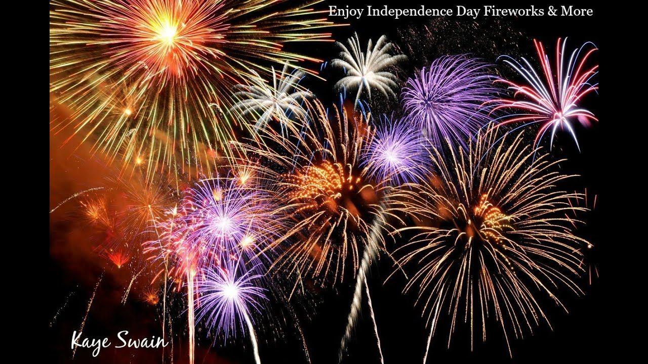 Want Safe & Sane Fireworks in Roseville CA? Two TNT
