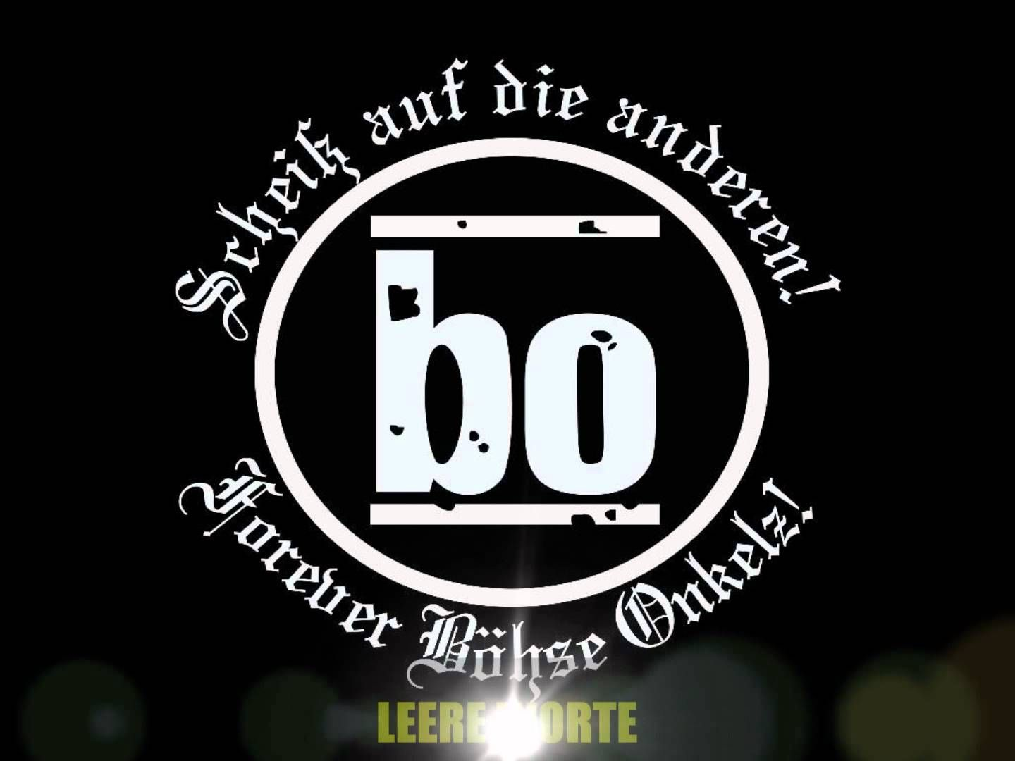 Image Result For Bohse Onkelz Zitate Tattoo