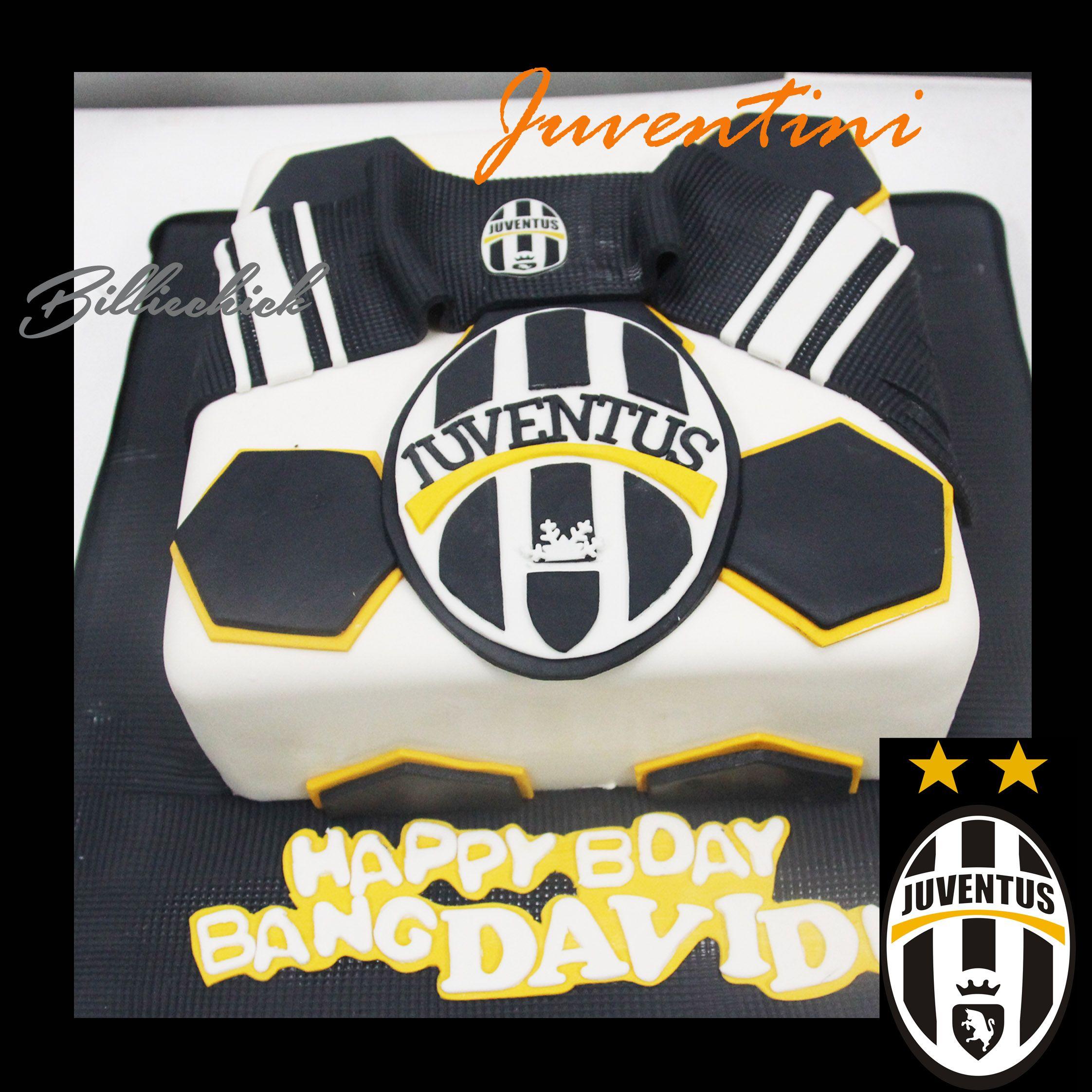 Juventus Juve Pinterest