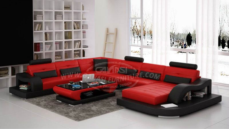 Best Furniture Manufacturer View Best Furniture Manufacturer Ganasi Product Details From Foshan Ganasi Furni Furniture Cool Furniture Furniture Manufacturers