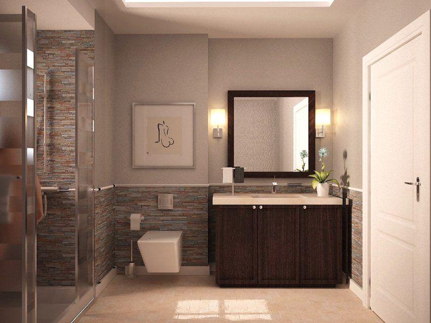 decorating bathrooms bathroom color schemes | Bathroom - Main ...