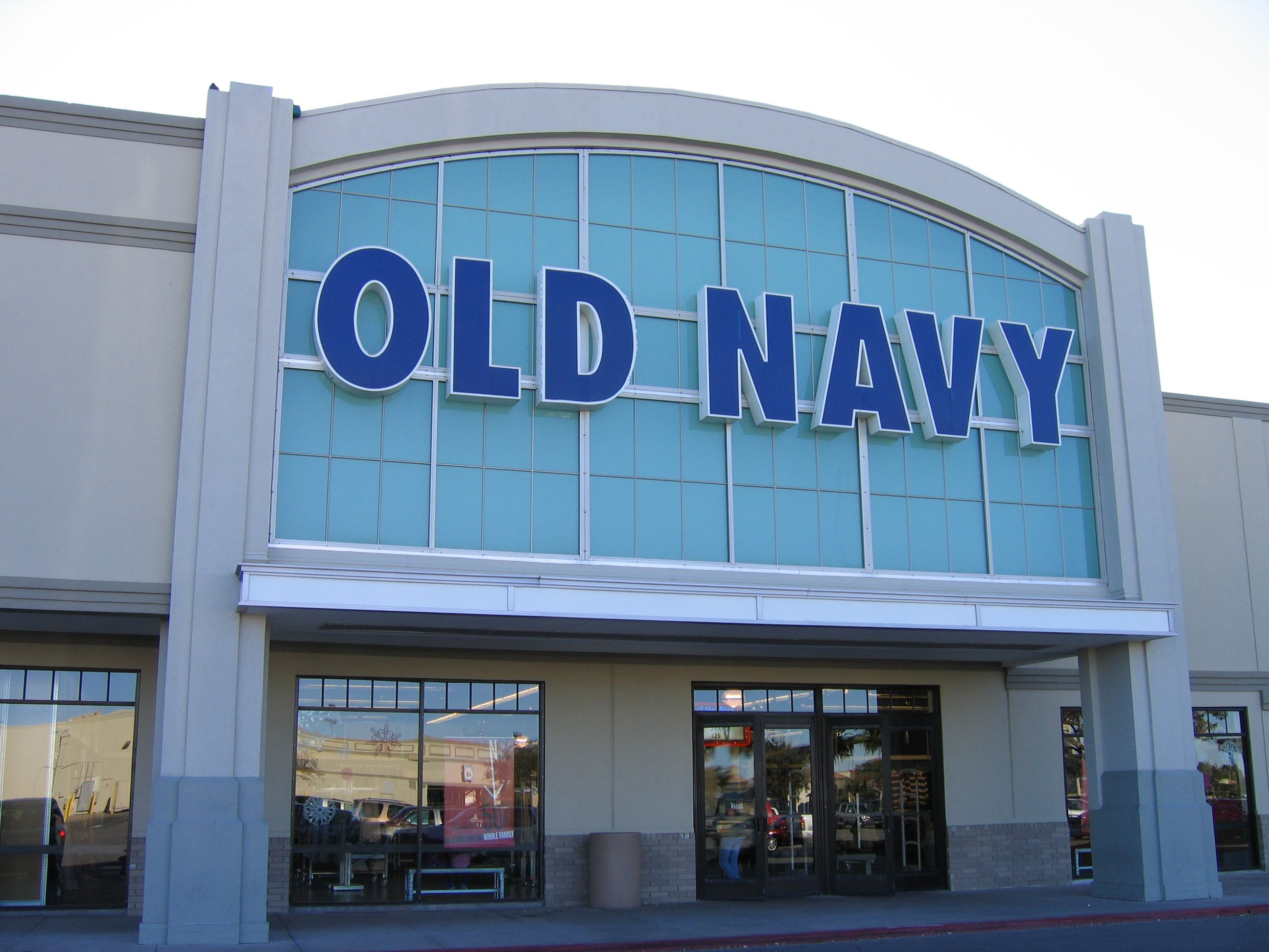 Luv Shopping Einkaufszentrum Pin By Yusraa On Places To Shop In 2019 Navy Store Old Navy