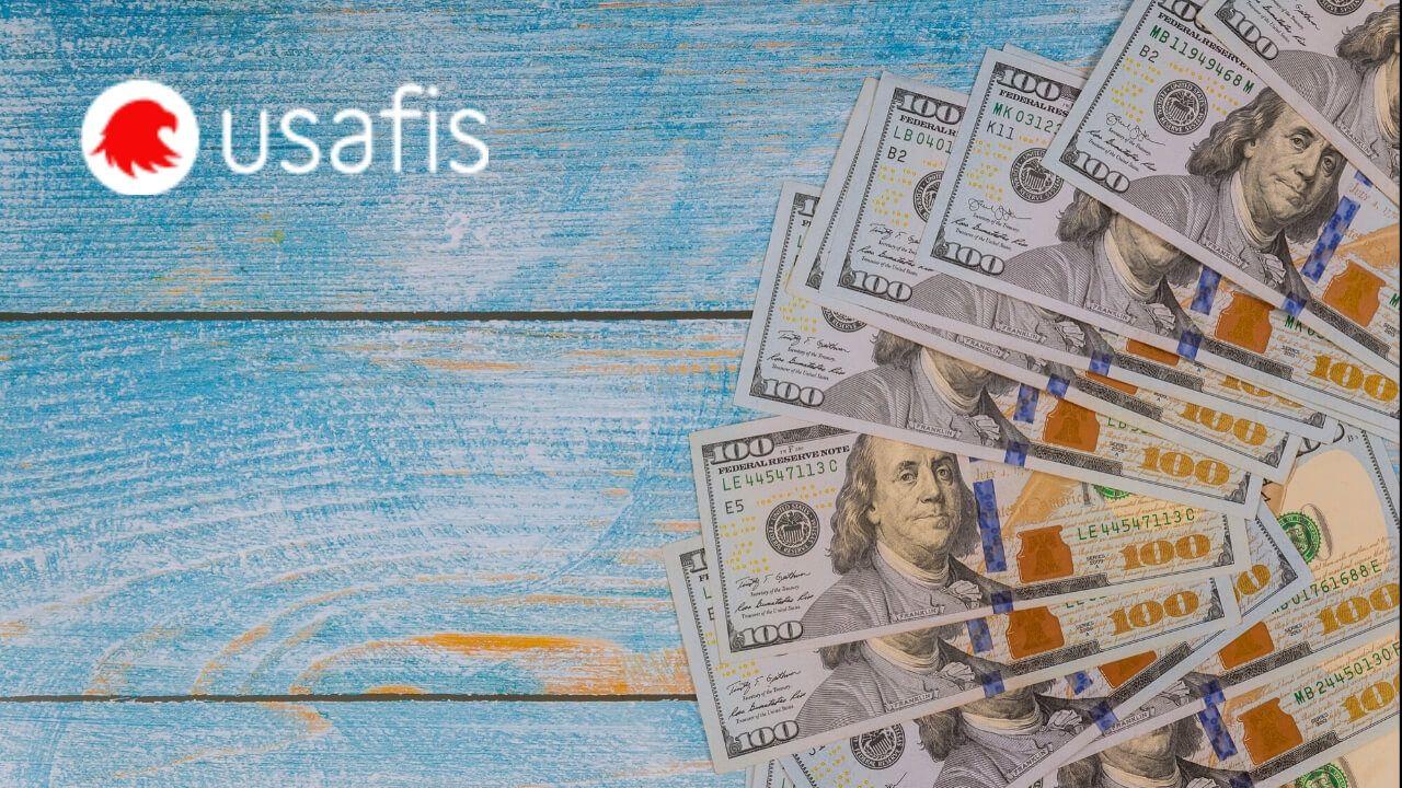 Usafis Org Aumenta La Riqueza Del Hogar Para Las Personas Que Viven En Los Estados Unidos Estados Unidos Activos Financieros Riqueza