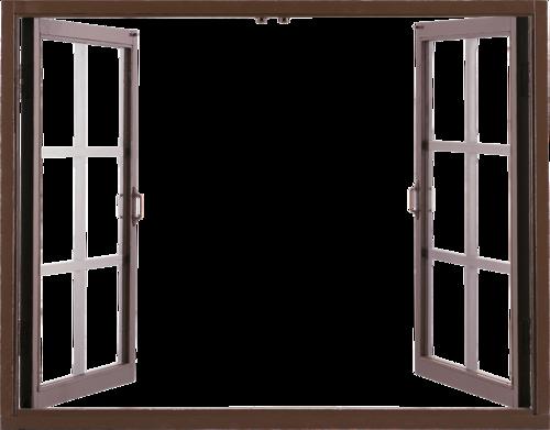 M veis e objetos da casa cliparts portes barrieres et for Miroir fenetre casa