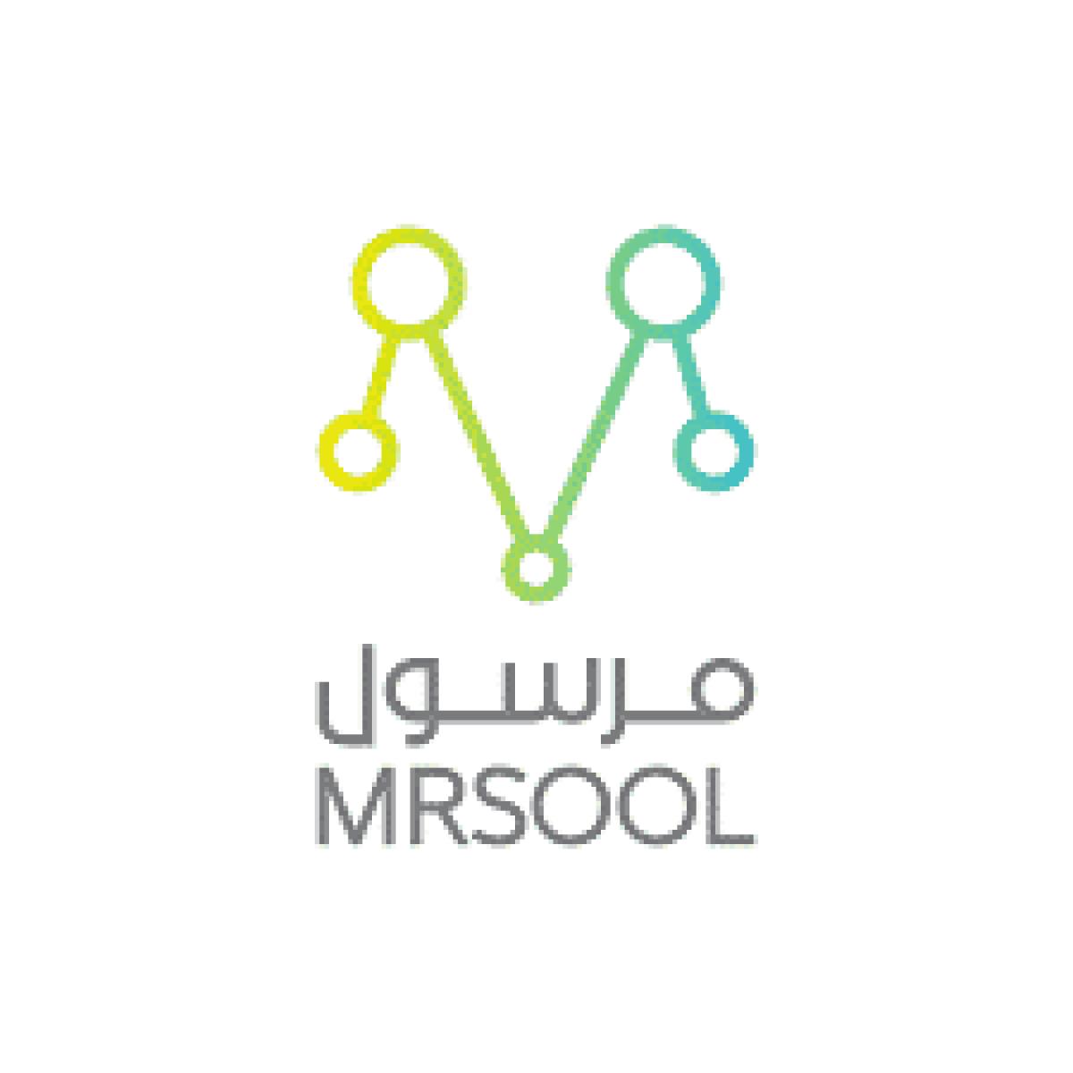 تسوق مع كوبون خصم مرسول أول طلب المميز سبتمبر 2020 بقيمة 25 من خصملي في السعودية Discount Coupons Coding Peace Gesture