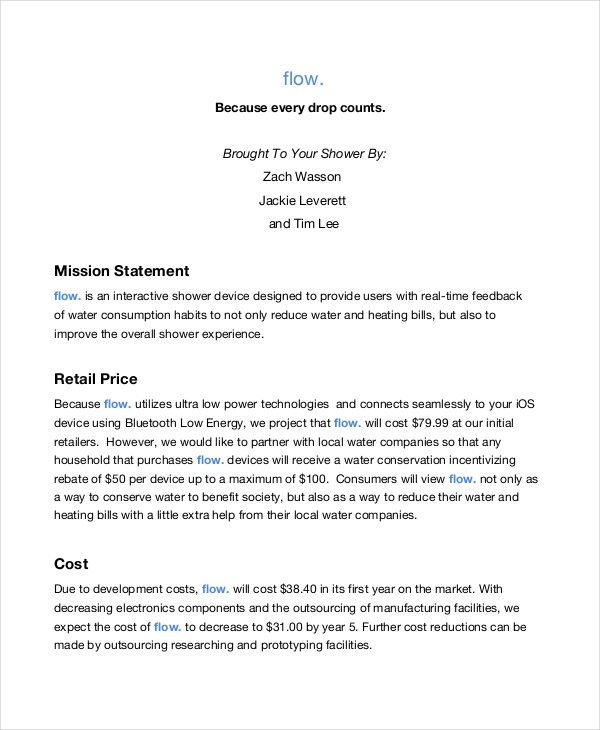 Mission Statement Templates 9 Free Printable Word Pdf Mission Statement Template Business Mission Statement Mission Statement Examples