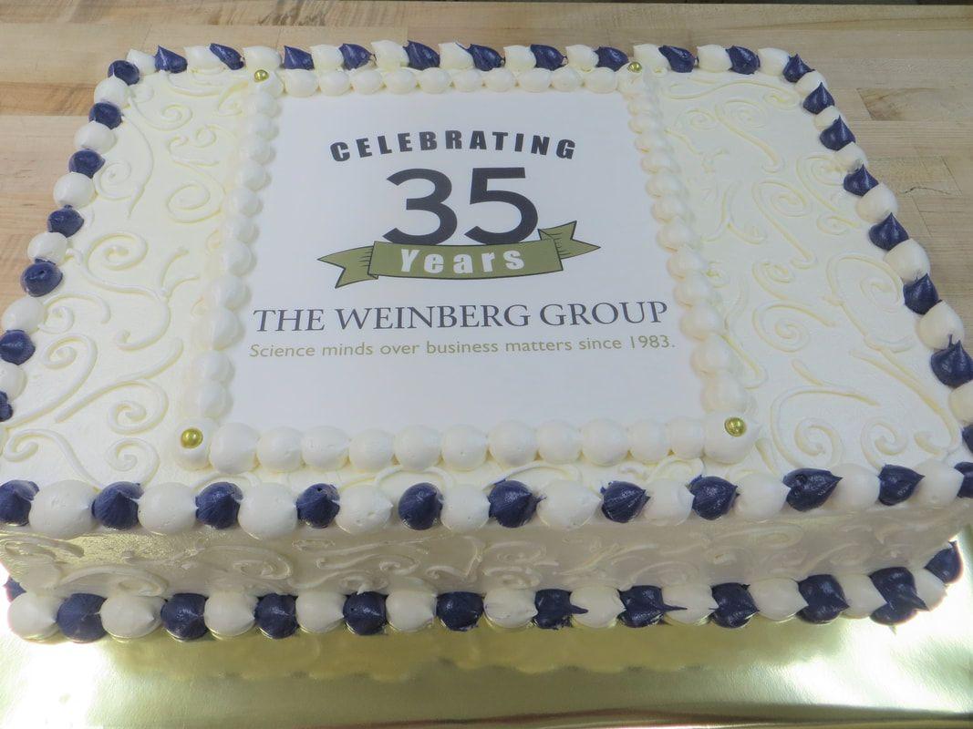 Pleasing Arlington Va Cakes By Chris Furin In 2019 Cake Retirement Funny Birthday Cards Online Overcheapnameinfo