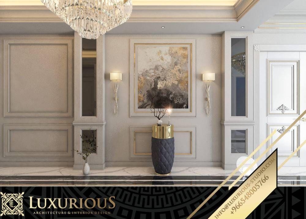 شركة ديكور داخلي شركات الديكور شركه ديكور شركة تصميم داخلي ديكور فلل شركة ديكور شركات ديكو Luxury Interior Design Luxury Interior Interior Design Gallery
