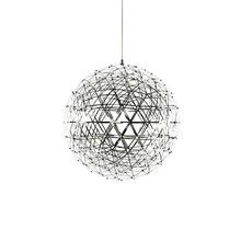 Moooi - Raimond pendant light