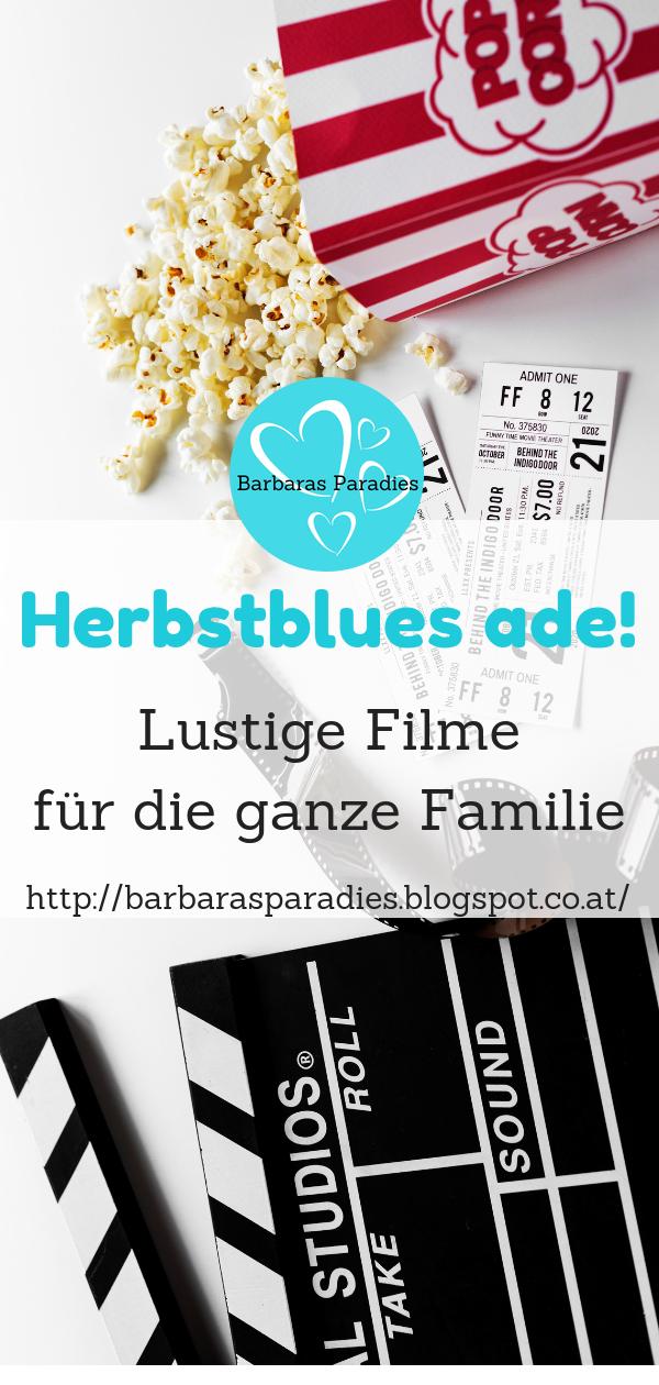 lustige filme deutsch