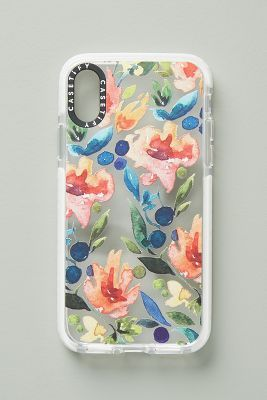 Great Get Lock Screen Iphone Glasses 2020 by anthropologie.com