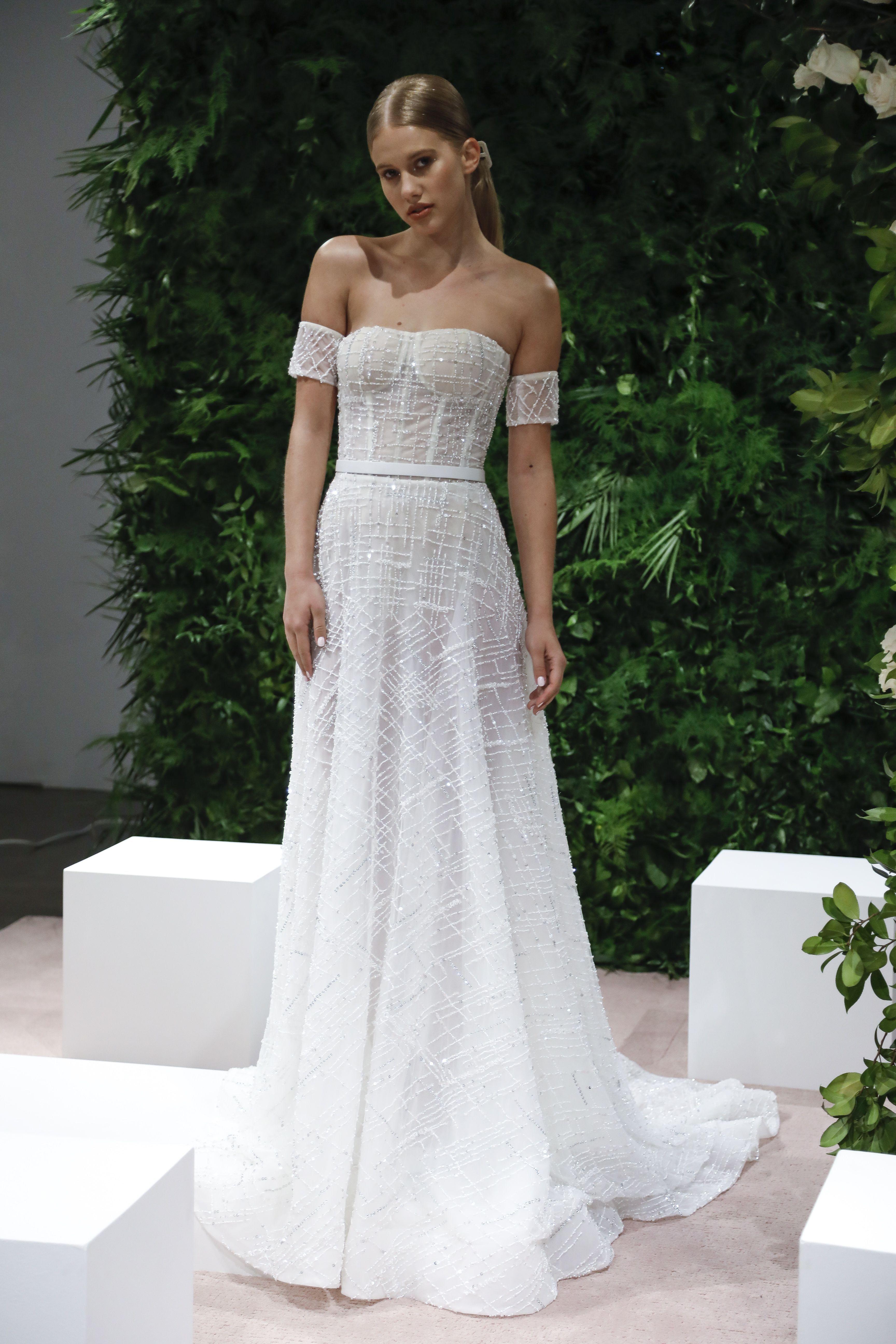 16+ Mermaid style lace wedding dresses Wedding dresses