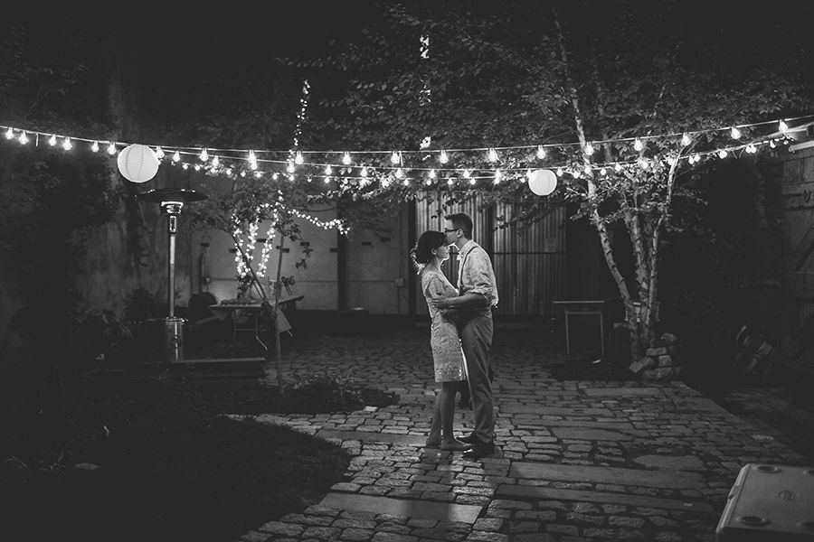 Small Wedding Venues In Philadelphia | 5 Philly Wedding Venues For A Small Intimate Wedding 5