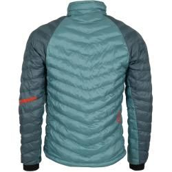 Photo of Reduced lightweight down jackets & summer down jackets for men