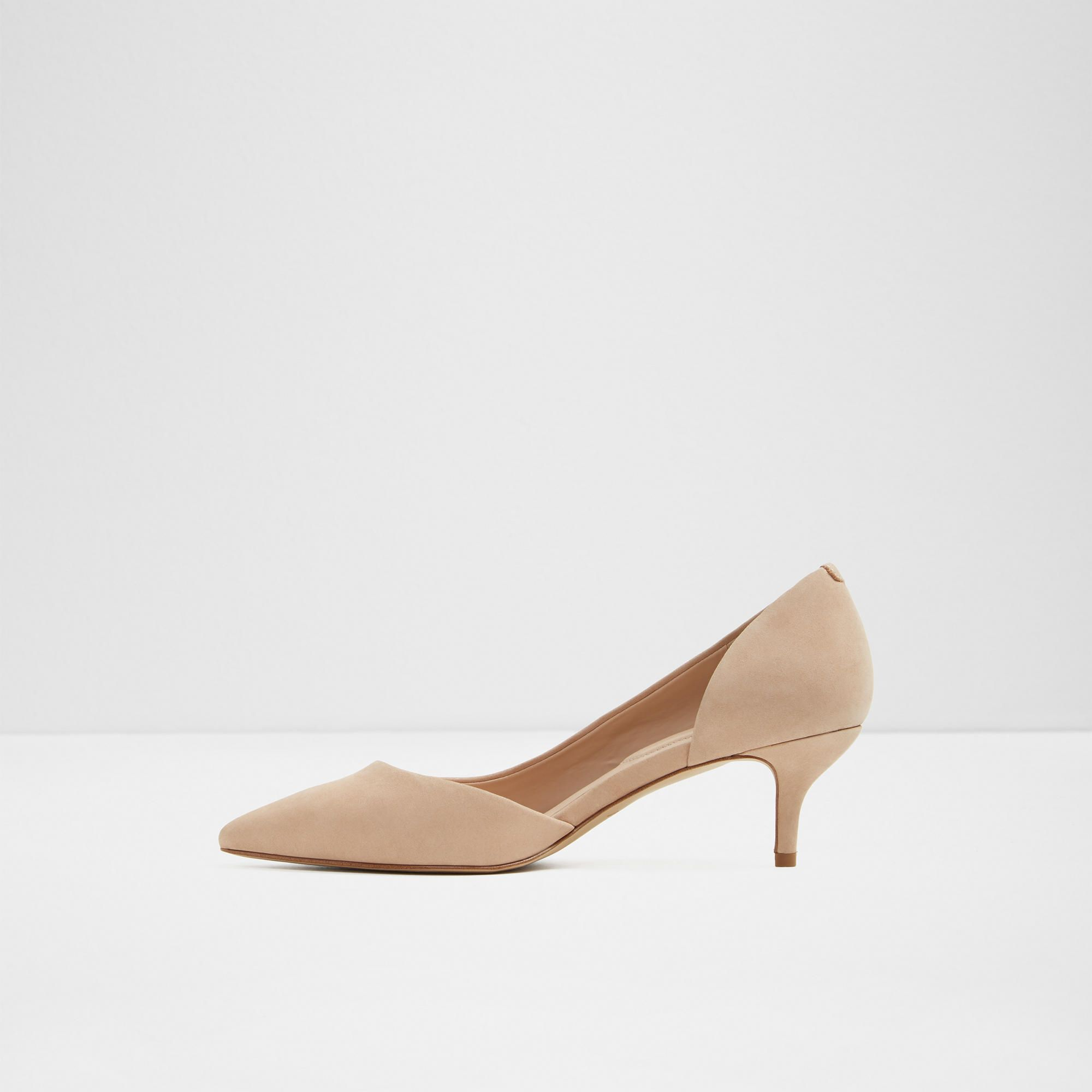 Nyderindra Womens Heels Heels Shopping Heels