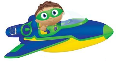 Pin By Crafty Annabelle On Super Why Printables Super Why Birthday Super Why Party Super Why