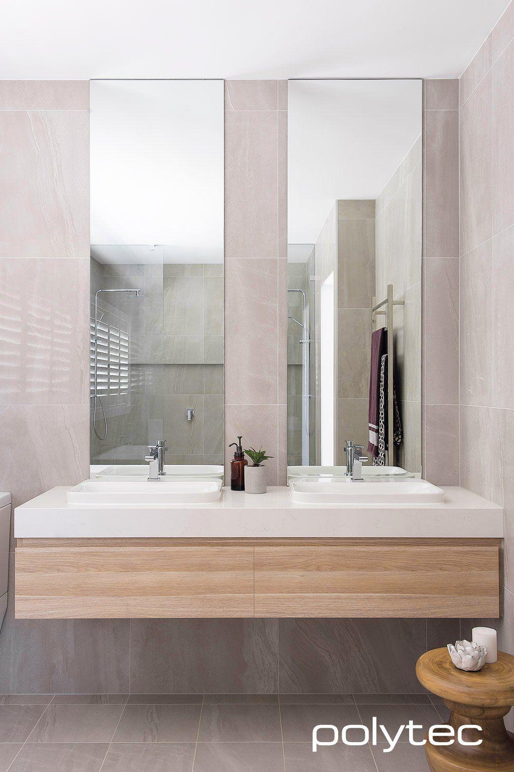 Bathroom Vanity In Cafe Oak Ravine Oak Bathroom Vanity Oak