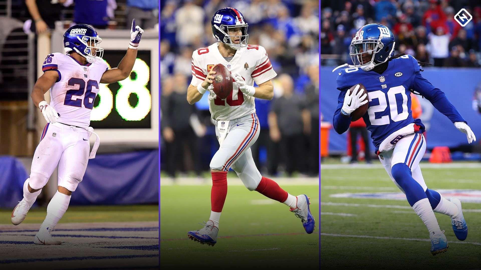 Giants Game live stream in 2020 New york giants football