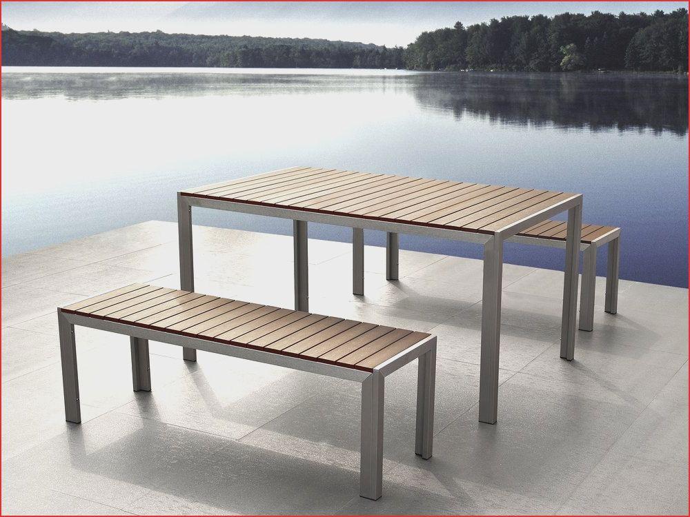 Garten Meinung 25 Tolle Gartenmobel Aluminium Set O25p Check More