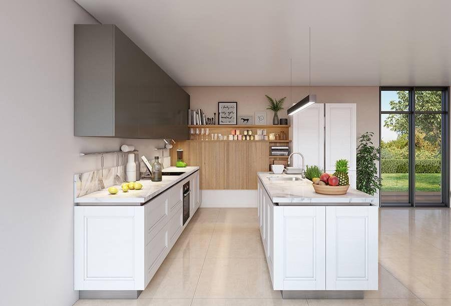 minimalist kitchen island kitchen design minimalist kitchen kitchen on kitchen ideas minimalist id=26446