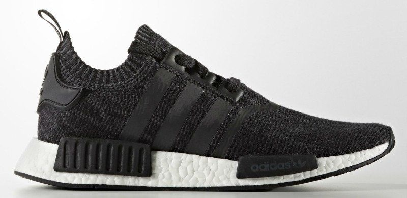 newest 3507b 5d7ab adidas NMD R1 Winter Wool Primeknit l Follow us on Twitter  https   twitter