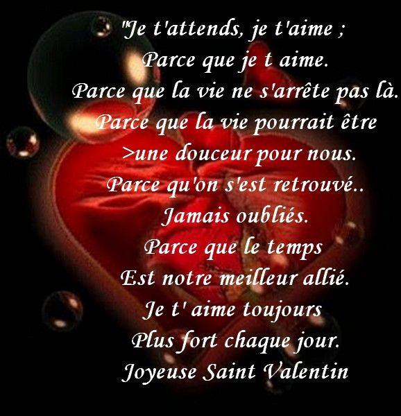Citation d amour je t aime recherche google si for Nuit en amoureux