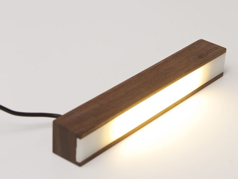 WALL LAMP LED28 BY TUNTO DESIGN