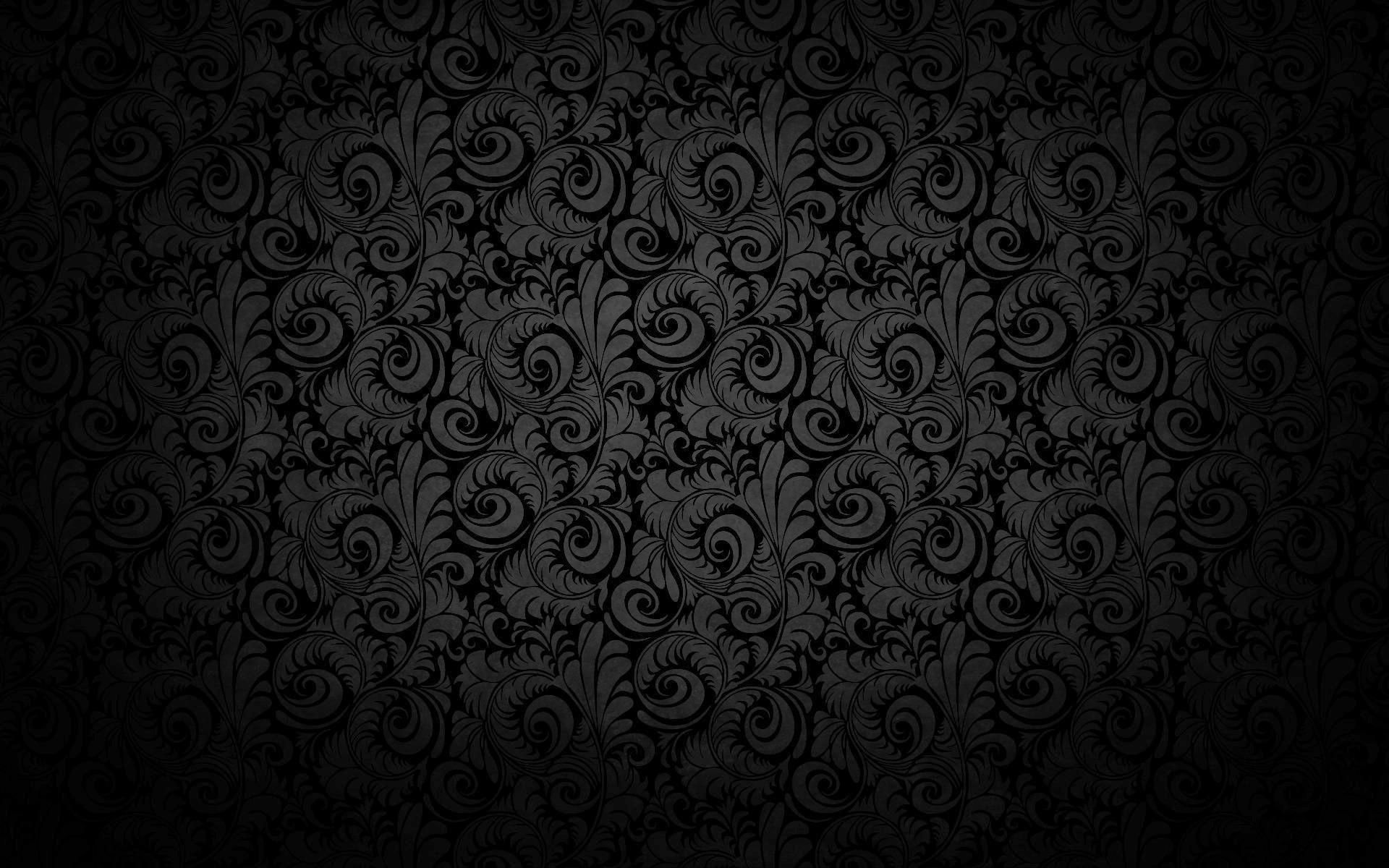 Cool Background Good Design F50 Super Wallpaper 壁紙, 生活, 元気