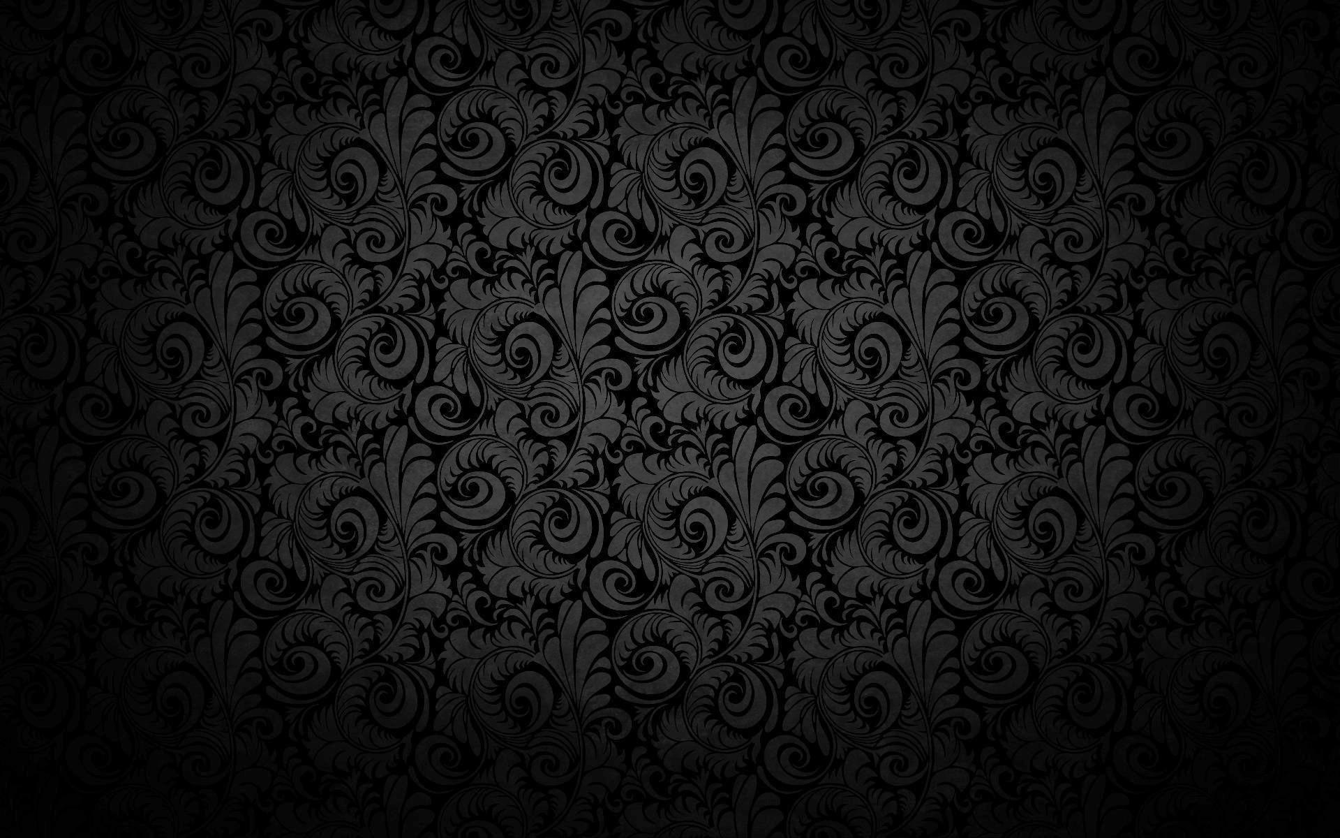 Cool Background Good Design F50 Super Wallpaper