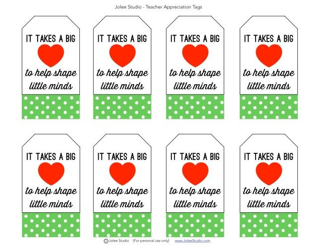 Teacher Appreciation Thank You Tags Buscar Con Google Teacher Appreciation Printables Teacher Appreciation Gifts Printables Free Teacher Appreciation Gifts