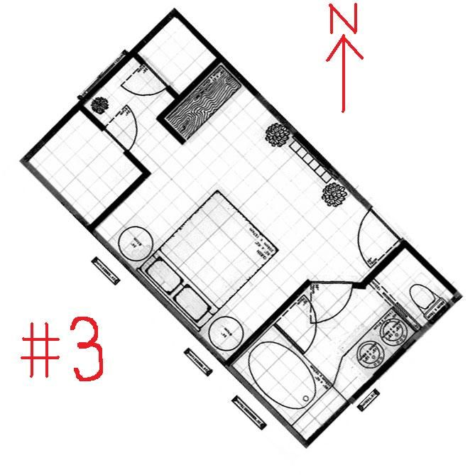 Master Bedroom Second Storey Addition Ideas
