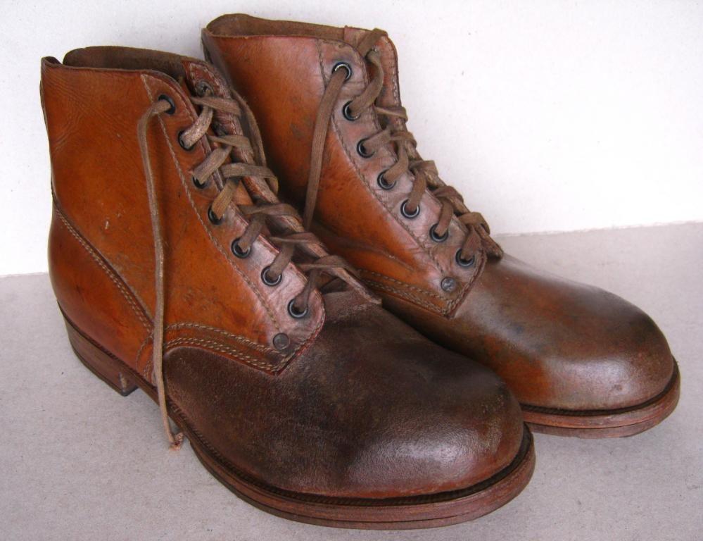 Buty Trzewiki Zolnierskie Skorzane Roz 29 45 5084053456 Oficjalne Archiwum Allegro Combat Boots Boots Dr Martens Boots