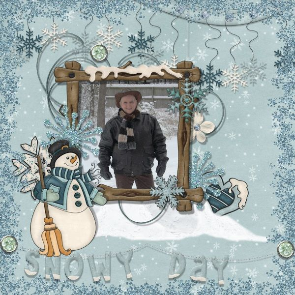 Credits: Snowy Day by Bubbles Bits at Plain Digital Wrapper http://www.plaindigitalwrapper.com/shoppe/product.php?productid=6522&cat=0&page=1