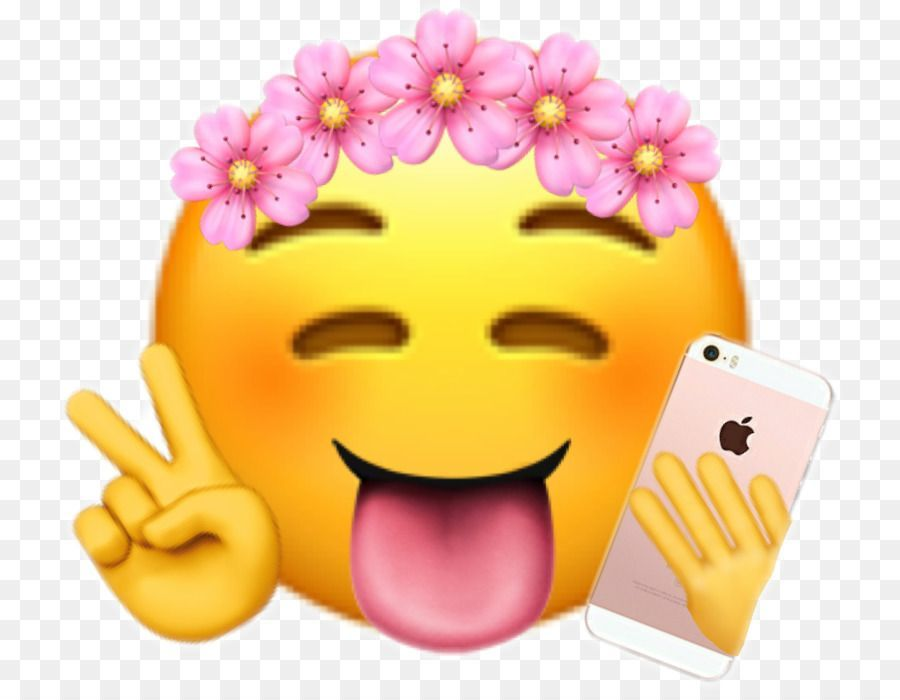 Emoji Emoticon Iphone Symbol Smiley Emoji Transparent Background Png Clipart Cute Emoji Wallpaper Emoticons Emojis Sick Emoji