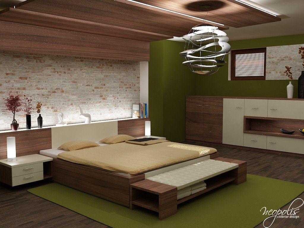 modern bedroom designs%0A Modern Bedroom Designs by Neopolis Interior Design Studio