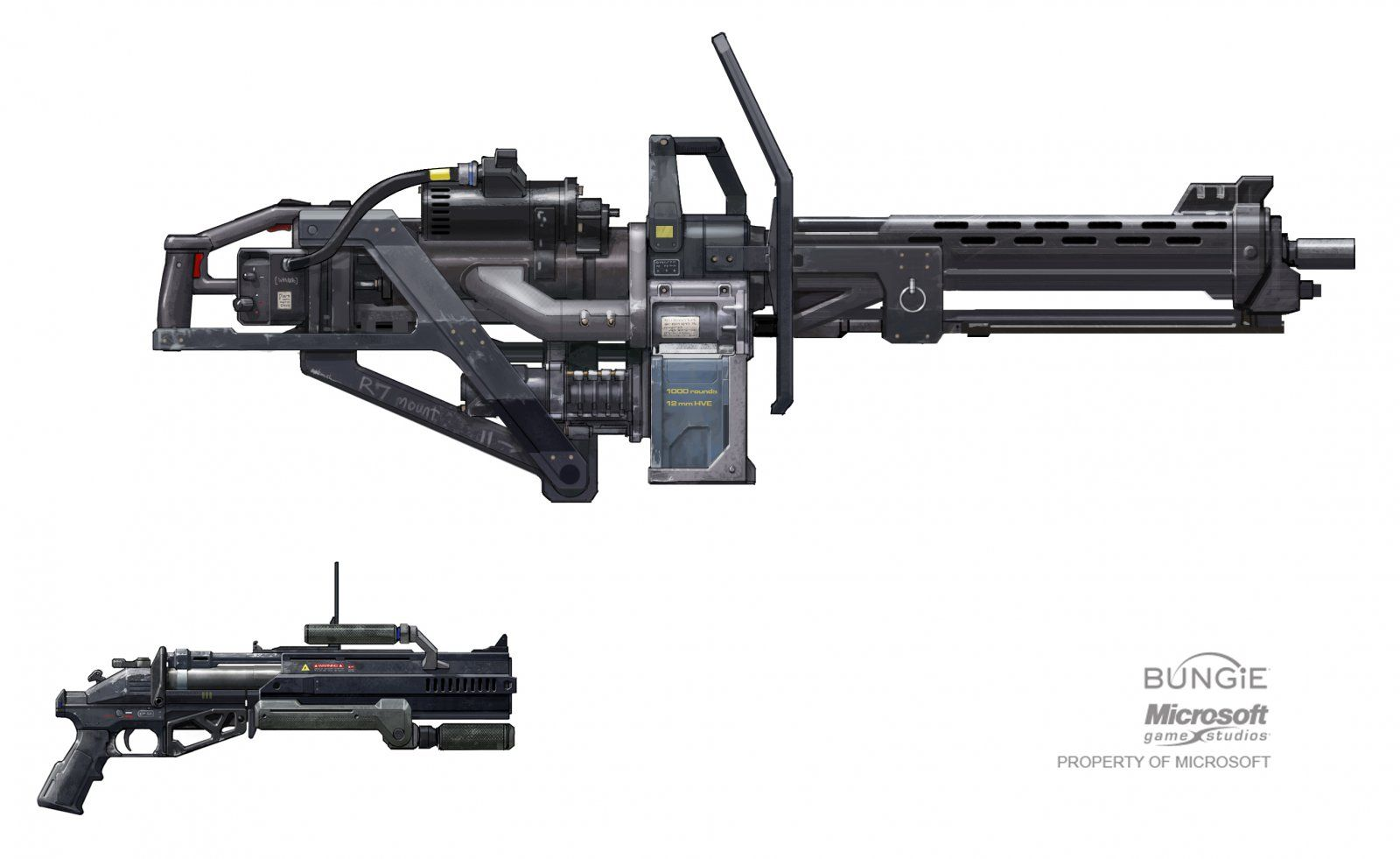 Pin By Grant Fiendrunner On Weapons Cyberpunk