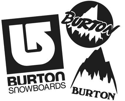 Burton Classic Mountain Camisetas Ni/ñas