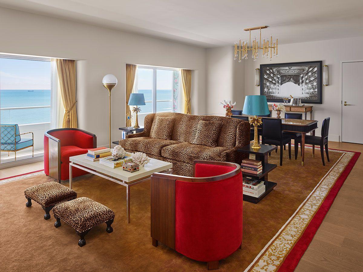 Muebles Estilo Faena - 8 Faena Suite Hotel Faena Miami Beach Eeuu 330 M2 18 Suites [mjhdah]https://s-media-cache-ak0.pinimg.com/originals/c7/58/b9/c758b9a6258ef53c8cad66fa21f450a7.jpg