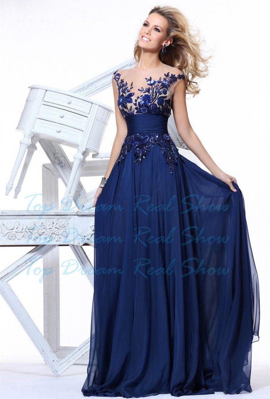 esVestidos Dresses Encontró Prom Se En Google Desde Asemic QrsdhCtx