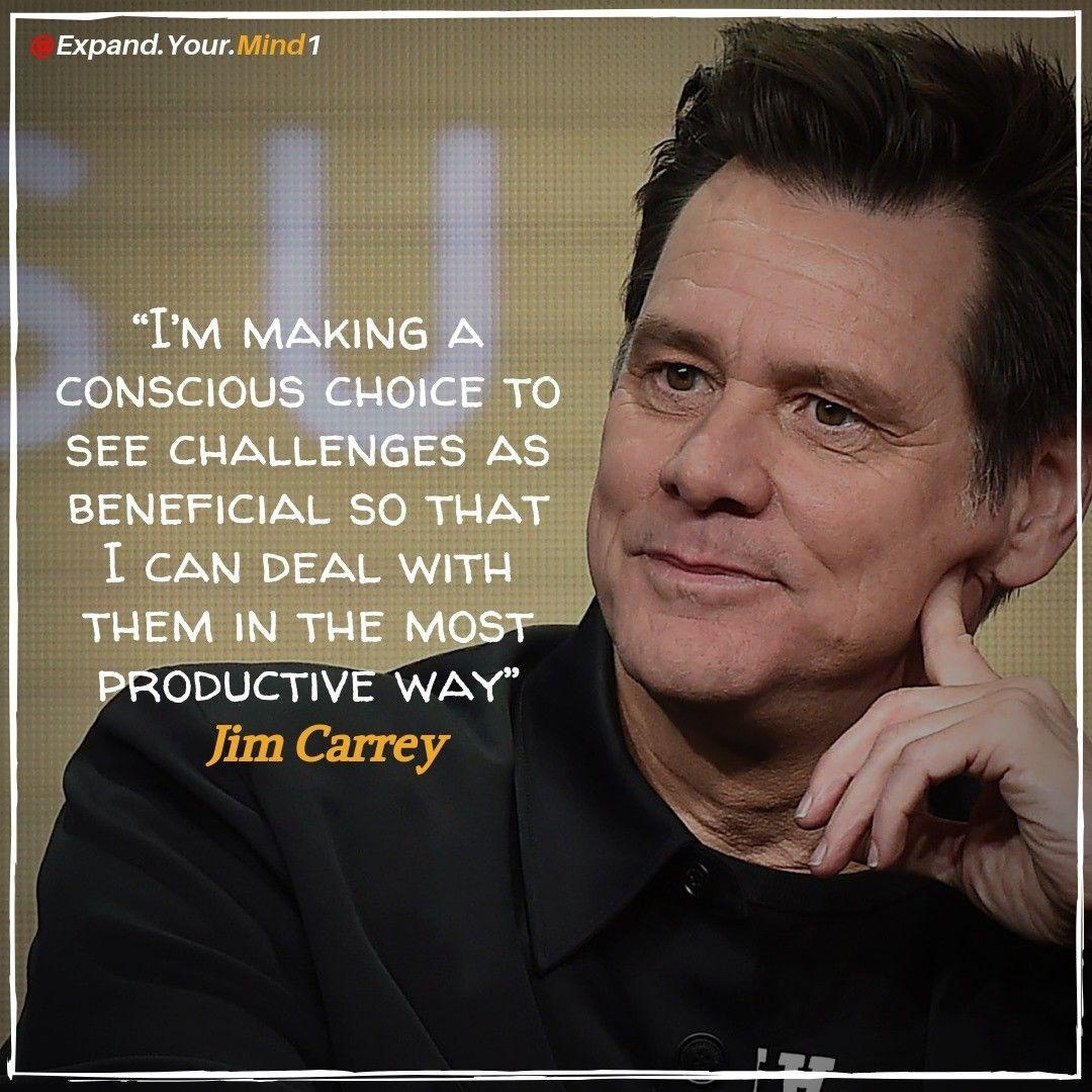 More Inspirational Jim Carrey Quotes Jim Carrey Quotes Rap Lyrics Quotes Jim Carrey