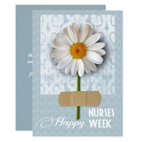 Happy nurses week customizable greeting cards happy nurses week happy nurses week customizable greeting cards nurse day 6th may m4hsunfo