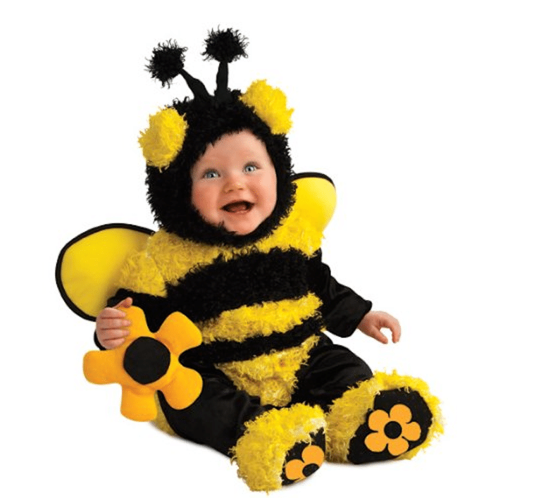 Halloween Costumes for Baby Twins and Infant Twins