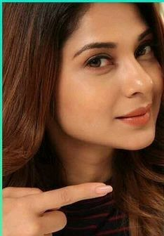 Pin On Jennifer Winget