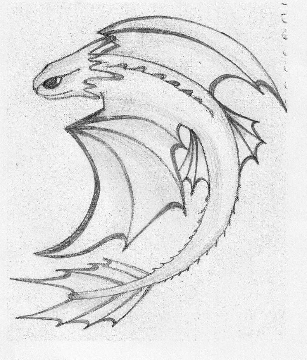 Night Fury Tattoo By Naresh Shorey Deviantart Com On Deviantart Dragon Tattoo Drawing Night Fury Dragon Night Fury