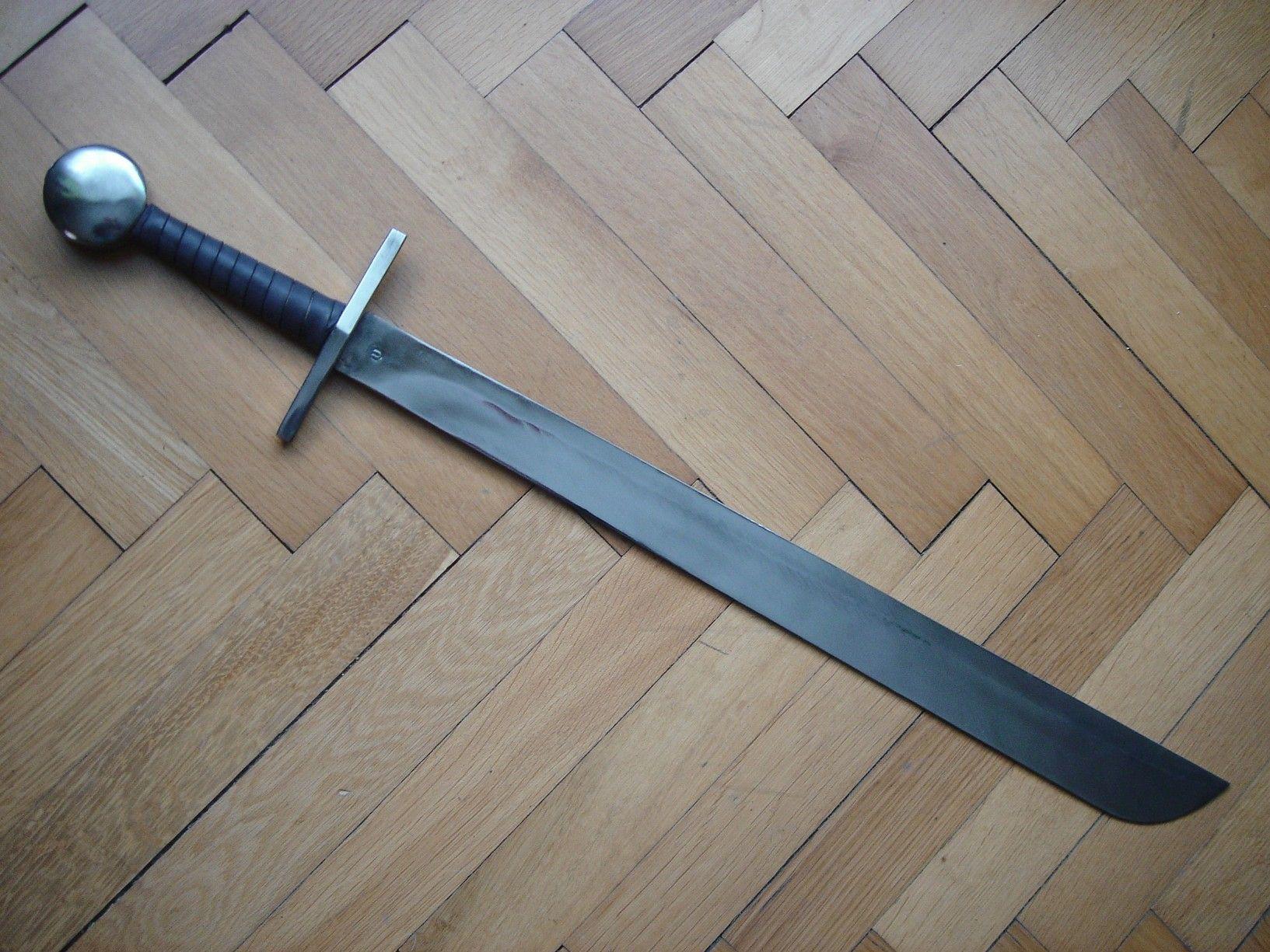 меч малхус фото болса