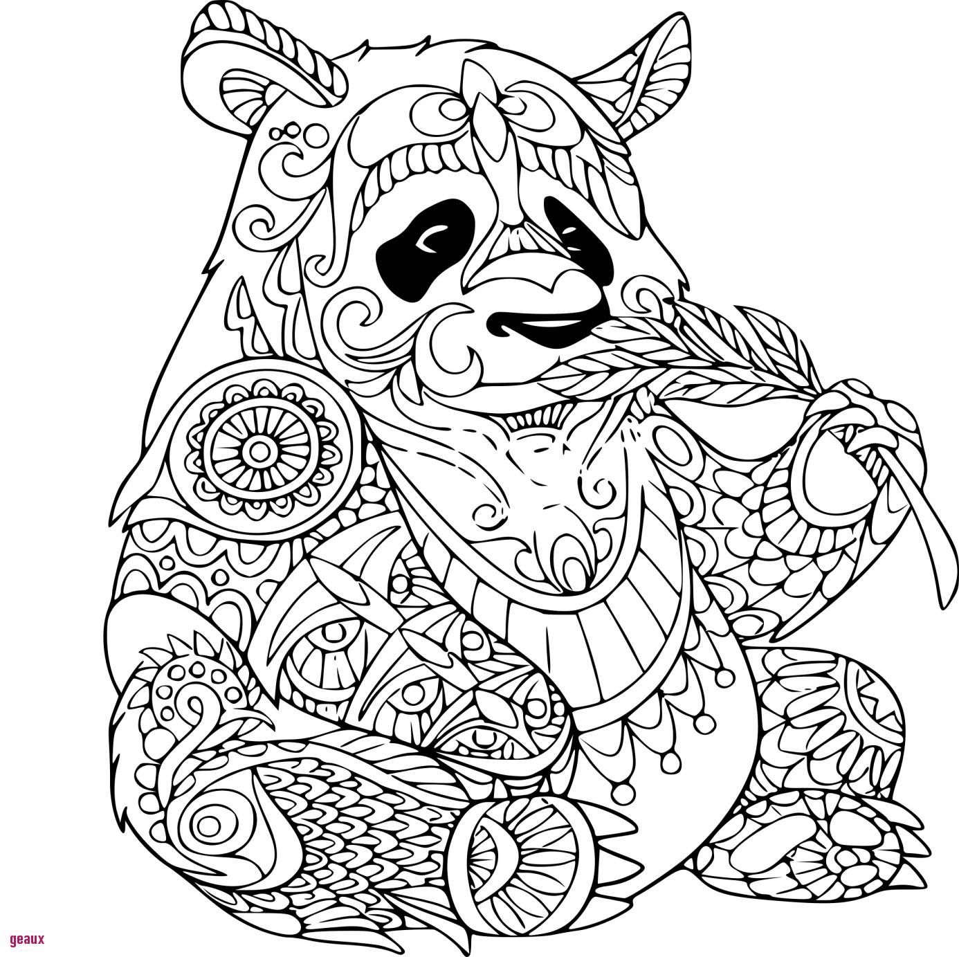 Coloriage Anti Stress Mandala Gratuit top Construction ...